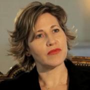 Emilia Van Hauen, Kultursociolog