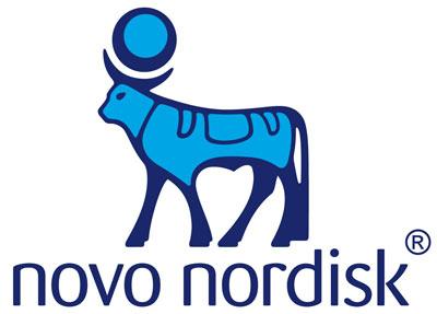 Novo Nordisk - Meditation, 150 ledere