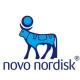 Novo Nordisk - Artikel om Meditation