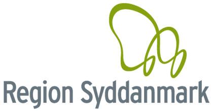 Region Syddanmark (Vejle Sygehus) - Meditation og Mindfulness