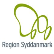 Region Syddanmark - Artikel om Meditation
